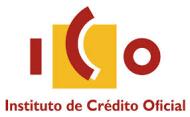 ico-logo.png - 36.99 KB