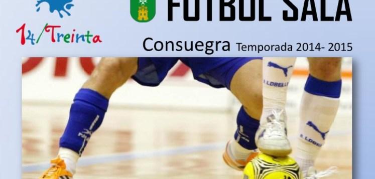 liga-futbol-sala-2014-2015.jpg - 215.09 KB