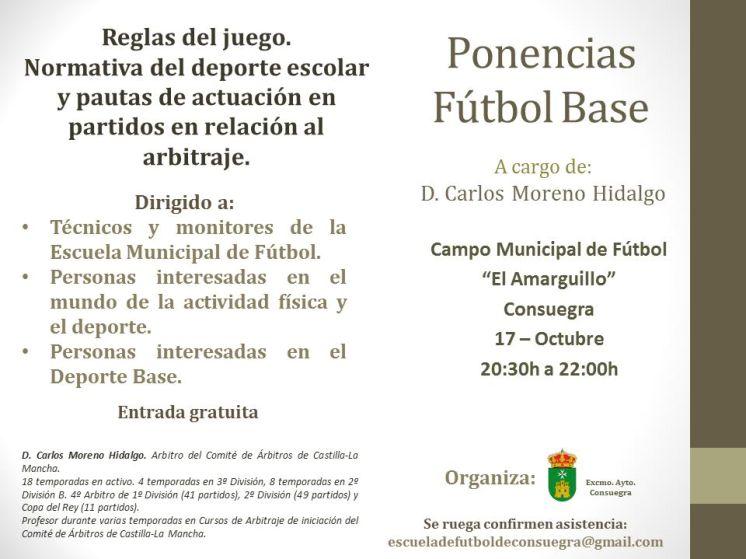 ponencias-futbol-base-17oct14.jpg - 80.12 KB