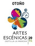 Logo MARIPOSA Otono 2014