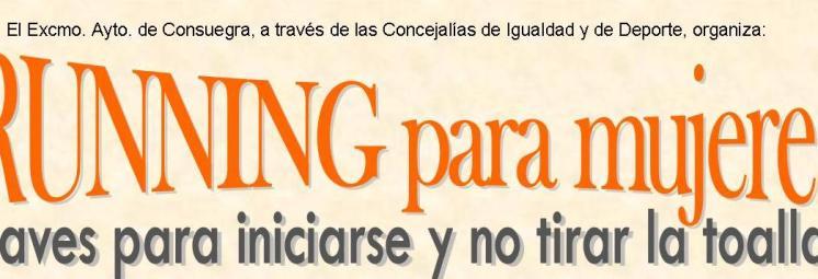 cartel-running-mujeres-2014-rec.jpg - 67.23 KB