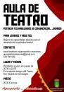 aula-teatro-aproposito-creaciones.jpg - 244.41 KB