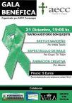 cartel-gala-aecc-2014.jpg - 27.02 KB