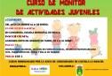curso-monitor-actividades-juveniles-ideocio-2014-2015.JPG - 350.38 KB