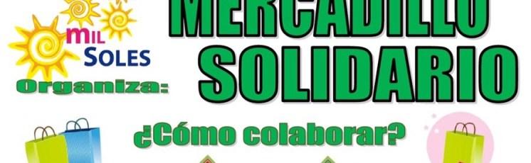 mercadillo-solidario-2014-milsoles-rec1.jpg - 104.32 KB