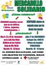 mercadillo-solidario-2014-milsoles.jpg - 332.94 KB