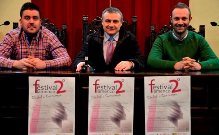 foto-presentacion-2festival-flamenco2015.jpg - 106.86 KB