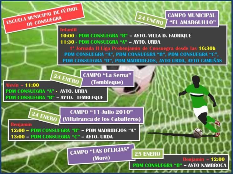 futbol-base-programacion-24enero2015.jpg - 128.07 KB