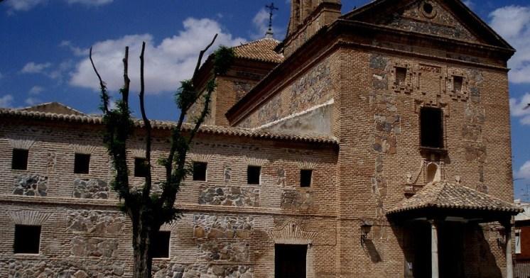 iglesia-santamaria-consuegra.jpg - 241.70 KB