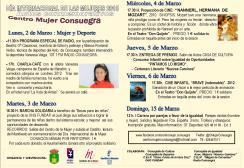 cartel-actividades-dia-internacional-mujer2015.jpg - 454.46 KB