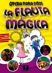 cartel-la-flauta-magica.jpg - 97.63 KB
