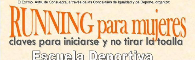 cartel-running-para-mujeres-2015-rec1.jpg - 40.00 KB