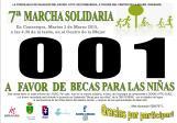 marcha-solidaria-dia-inter-mujer2015.jpg - 253.66 KB