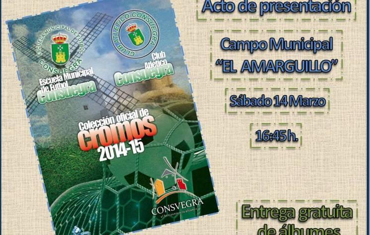 cartel-acto-presentacion-albumes-cromos2015.jpg - 149.54 KB