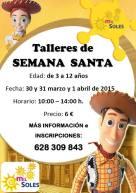 cartel-talleres-semana-santa2015-milsoles.jpg - 93.02 KB