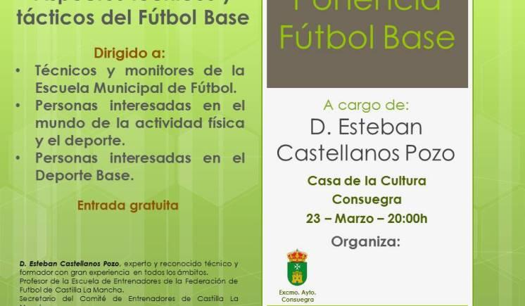 ponencia-futbol-base23-marzo2015.jpg - 77.65 KB