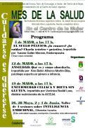 cartel-mes-salud-femenina2015.jpg - 335.52 KB