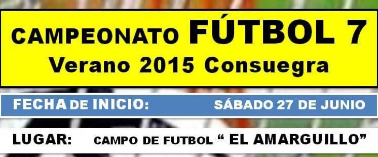 campeonato-futbol7-verano2015-consuegra-rec1.jpg - 45.57 KB
