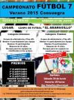 cartel-campeonato-futbol7-verano2015-categorias-veteranos-feminas.jpg - 132.78 KB