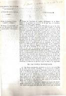 circular-gobierno-civil-resolucion-dudas-elecciones1821.jpg - 358.87 KB