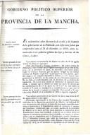 circulares-gobierno-civil-ao1821.jpg - 380.32 KB