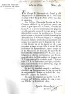 circulares-gobierno-civil-ao1822.jpg - 302.34 KB