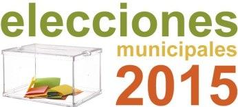 elecciones2015.jpg - 35.01 KB