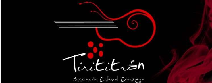carte-festival-tirititran2015-rec2.jpg - 57.29 KB
