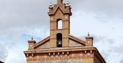ermita-sanrafael-consuegra - copia.jpg - 23.54 KB