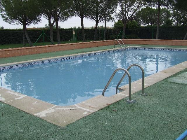 Licitaci n del servicio de bar piscina municipal para la for Piscina municipal arganda del rey
