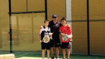 torneo-padel-6y7junio2015-consuegra 1