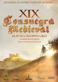 cartel-anunciador-xix-consuegra-medieval-2015.jpg - 100.79 KB