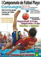 i-campeonato-futbol-playa2015-cartel.jpg - 107.18 KB