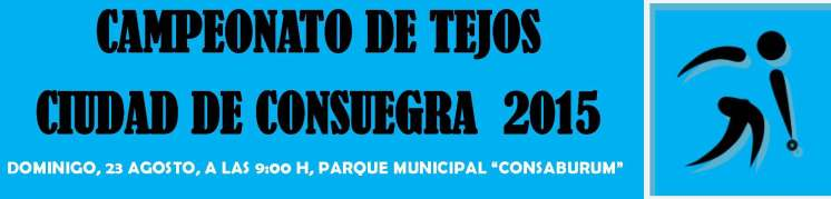 cartel-campeonato-tejos-consuegra2015-rec1.jpg - 91.93 KB