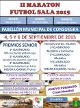 cartel-maraton-futbol-sala-ferias-consuegra2015.png - 264.63 KB