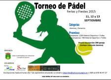 cartel-torneopadel-ferias2015-consuegra.jpg - 66.19 KB