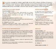 folleto-consuegramedieval2015-pag1.jpg - 143.87 KB