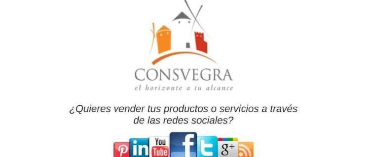 consuegra-innova2015-rec1.jpg - 37.11 KB