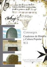 cuadernos-2-portada.jpg - 54.12 KB
