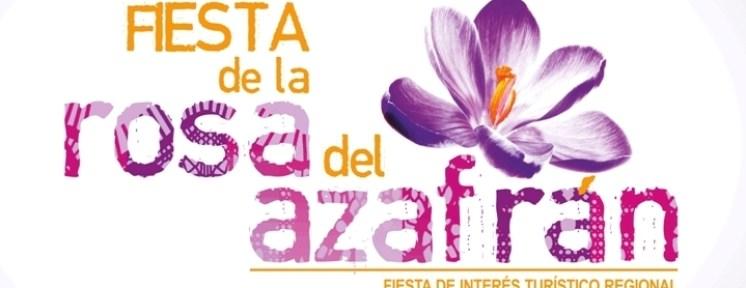 fiesta-rosa-azafran-rec1.jpg - 130.79 KB
