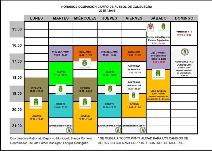 horarios-escuela-futbol2015-2016.jpg - 86.52 KB
