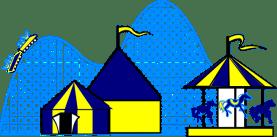 image-ferias-carpa.png - 115.05 KB