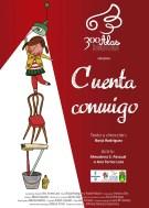 cartel-cuentaconmigo-teatro-22nov2015.jpg - 293.07 KB