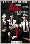 cartel-gagfather-yllana-teatroconsuegra-12dic2015.jpg - 244.32 KB