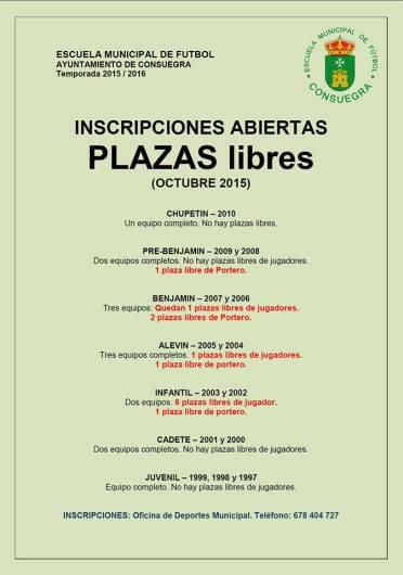 inscripciones-plazas-escuela-futbol-consuegra-2015-2016.jpg - 64.37 KB