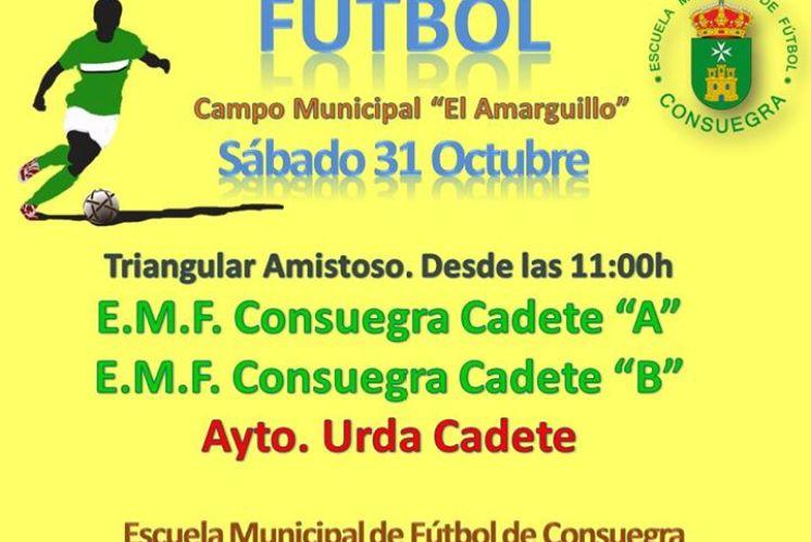 jornada-31octubre2015.escuela-futbol-consuegra.jpg - 57.66 KB