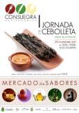 cartel-i-feria-cebolleta-consuegra2015.jpg - 89.63 KB