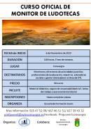 curso-oficial-monitor-ludotecas2015.jpg - 101.36 KB