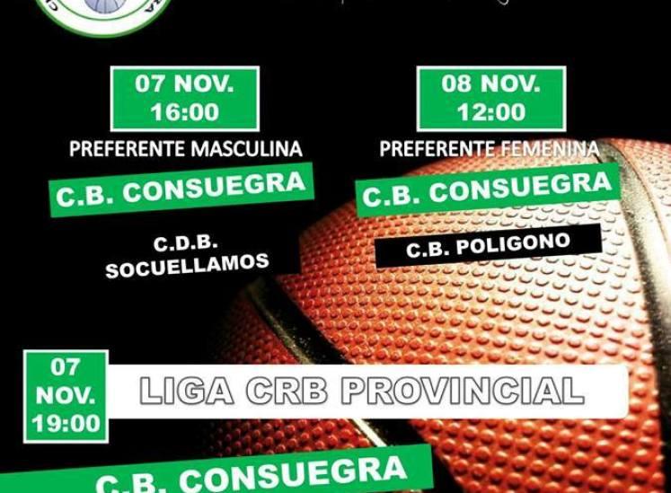 programacion-jornada7-8nov2015-escuelafutbol-consuegra-cop.jpg - 87.85 KB