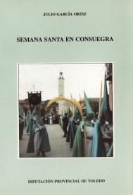 3.- S. Santa.- 160 pg. 50 fo.- 1999.jpg - 43.09 KB